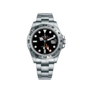replica rolex explorer negor