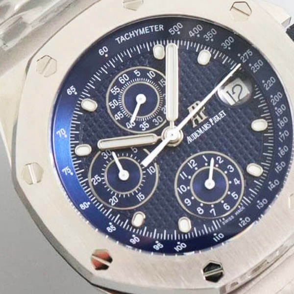 replica piguet royal offshore aniversario