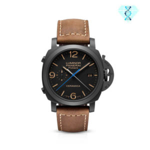 replica reloj luminor panerai chrono